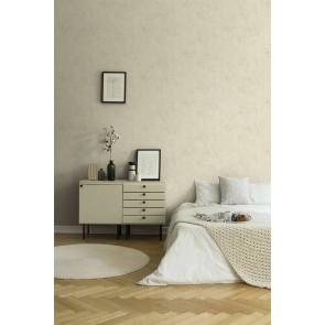 Ταπετσαρία Τοίχου Τσιμέντο - Living Walls, New Walls - Decotek 374252