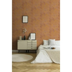 Ταπετσαρία Τοίχου Τσιμέντο - Living Walls, New Walls - Decotek 374253