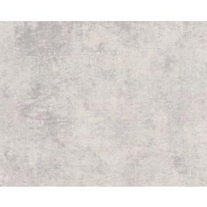 Ταπετσαρία Τοίχου Τσιμέντο - Living Walls, New Walls - Decotek 374254