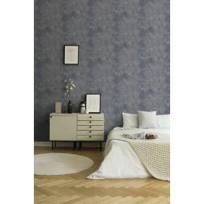 Ταπετσαρία Τοίχου Τσιμέντο - Living Walls, New Walls - Decotek 374255