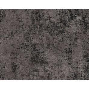 Ταπετσαρία Τοίχου Τσιμέντο - Living Walls, New Walls - Decotek 374256