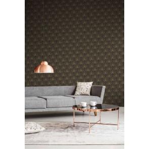 Ταπετσαρία Τοίχου Μοντέρνα, Μπαρόκ - Living Walls, New Walls - Decotek 374273