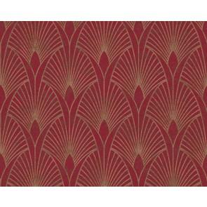 Ταπετσαρία Τοίχου Μοντέρνα, Μπαρόκ - Living Walls, New Walls - Decotek 374274