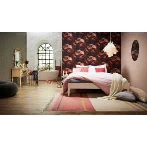 Ταπετσαρία Τοίχου Τεχνοτροπία - Living Walls, New Walls - Decotek 374301