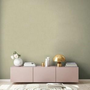 Ταπετσαρία Τοίχου Τεχνοτροπία - Living Walls, New Walls - Decotek 374303