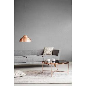 Ταπετσαρία Τοίχου Τεχνοτροπία - Living Walls, New Walls - Decotek 374304