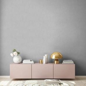 Ταπετσαρία Τοίχου Τεχνοτροπία - Living Walls, New Walls - Decotek 374305