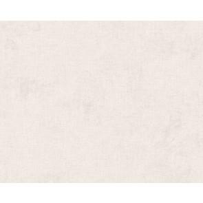 Ταπετσαρία Τοίχου Τεχνοτροπία - Living Walls, New Walls - Decotek 374307