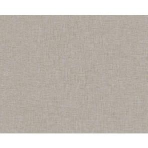 Ταπετσαρία Τοίχου Τεχνοτροπία - Living Walls, New Walls - Decotek 374308