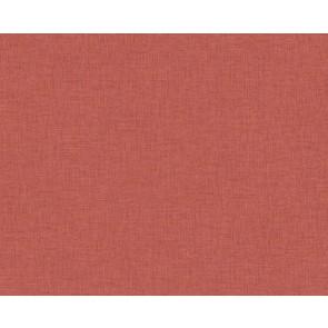 Ταπετσαρία Τοίχου Τεχνοτροπία - Living Walls, New Walls - Decotek 374309