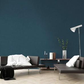 Ταπετσαρία Τοίχου Τεχνοτροπία - Living Walls, New Walls - Decotek 374315