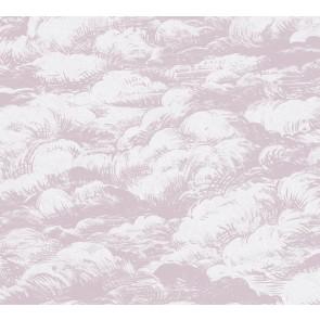 Μοντέρνα Ταπετσαρία Τοίχου Σύννεφα – AS Creation, Jungle Chic – Decotek 377051