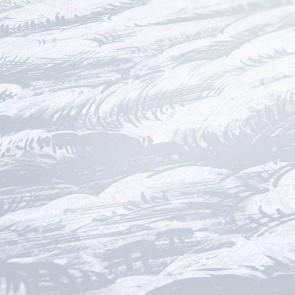 Μοντέρνα Ταπετσαρία Τοίχου Σύννεφα – AS Creation, Jungle Chic – Decotek 377052