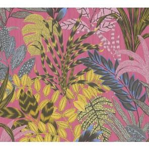 Φλοράλ Ταπετσαρία Τοίχου – Livingwalls, Metropolitan StoriesII  – Decotek 378602