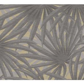 Φλοράλ Ταπετσαρία Τοίχου – Livingwalls, Metropolitan StoriesII  – Decotek 378611