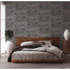 Φλοράλ Ταπετσαρία Τοίχου – Livingwalls, Metropolitan StoriesII  – Decotek 378612