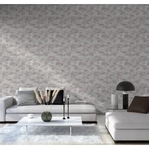 Ταπετσαρία Τοίχου Πλακάκι – Livingwalls, Metropolitan StoriesII  – Decotek 378631