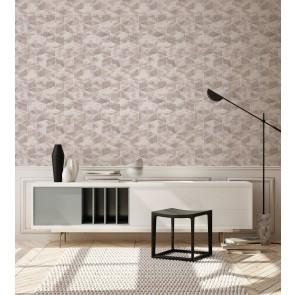 Ταπετσαρία Τοίχου Πλακάκι – Livingwalls, Metropolitan StoriesII  – Decotek 378632