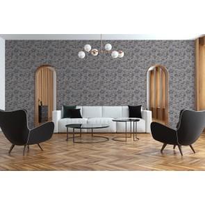 Ταπετσαρία Τοίχου Πλακάκι – Livingwalls, Metropolitan StoriesII  – Decotek 378633