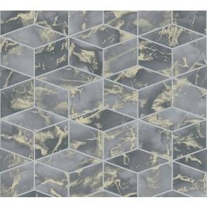 Ταπετσαρία Τοίχου Πλακάκι – Livingwalls, Metropolitan StoriesII  – Decotek 378634