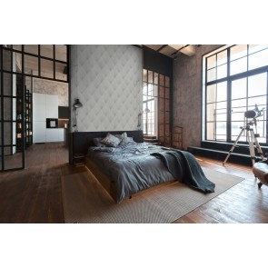 Μοντέρνα Ταπετσαρία Τοίχου με Γραμμές  – Livingwalls, Metropolitan StoriesII  – Decotek 378641