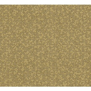 Ταπετσαρία Τοίχου με Μοντέρνο Μοτίβο  – Livingwalls, Metropolitan StoriesII  – Decotek 378661