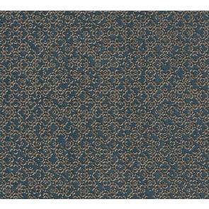 Ταπετσαρία Τοίχου με Μοντέρνο Μοτίβο  – Livingwalls, Metropolitan StoriesII  – Decotek 378664
