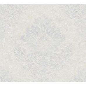 Κλασσική Ταπετσαρία Τοίχου με Μπαρόκ Μοτίβο  – Livingwalls, Metropolitan StoriesII  – Decotek 379015
