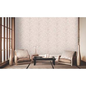 Ταπετσαρία Τοίχου Φλοράλ  – Livingwalls, Metropolitan StoriesII  – Decotek 379121