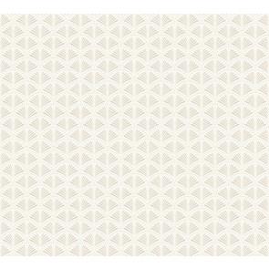 Ταπετσαρία Τοίχου Μπαρόκ Μοτίβο – AS Creation, Trendwall 2 – Decotek 379571