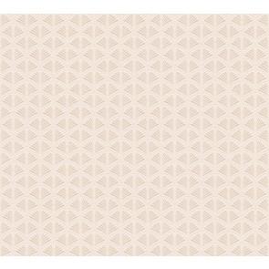 Ταπετσαρία Τοίχου Μπαρόκ Μοτίβο – AS Creation, Trendwall 2 – Decotek 379572