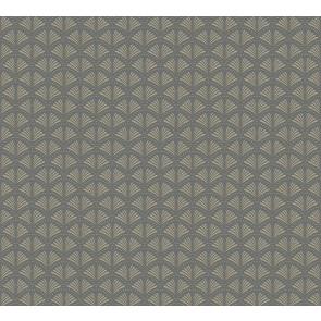 Ταπετσαρία Τοίχου Μπαρόκ Μοτίβο – AS Creation, Trendwall 2 – Decotek 379573