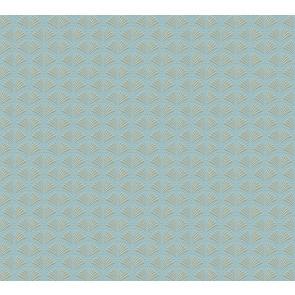 Ταπετσαρία Τοίχου Μπαρόκ Μοτίβο – AS Creation, Trendwall 2 – Decotek 379574