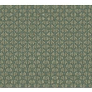 Ταπετσαρία Τοίχου Μπαρόκ Μοτίβο – AS Creation, Trendwall 2 – Decotek 379575