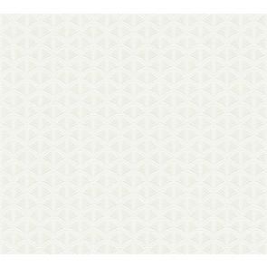 Ταπετσαρία Τοίχου Μπαρόκ Μοτίβο – AS Creation, Trendwall 2 – Decotek 379576