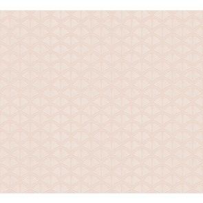 Ταπετσαρία Τοίχου Μπαρόκ Μοτίβο – AS Creation, Trendwall 2 – Decotek 379577