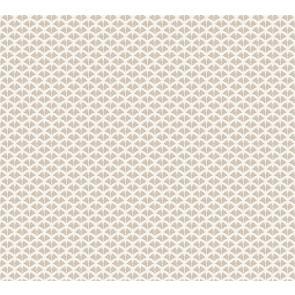 Ταπετσαρία Τοίχου Μπαρόκ Μοτίβο – AS Creation, Trendwall 2 – Decotek 379581