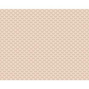 Ταπετσαρία Τοίχου Μπαρόκ Μοτίβο – AS Creation, Trendwall 2 – Decotek 379582