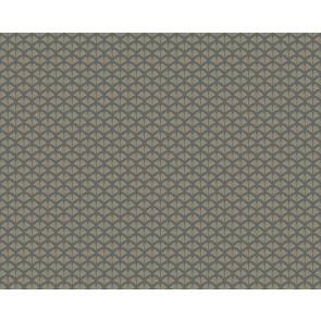 Ταπετσαρία Τοίχου Μπαρόκ Μοτίβο – AS Creation, Trendwall 2 – Decotek 379583