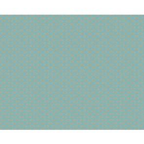 Ταπετσαρία Τοίχου Μπαρόκ Μοτίβο – AS Creation, Trendwall 2 – Decotek 379584