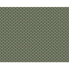 Ταπετσαρία Τοίχου Μπαρόκ Μοτίβο – AS Creation, Trendwall 2 – Decotek 379585