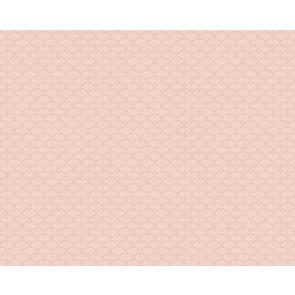 Ταπετσαρία Τοίχου Μπαρόκ Μοτίβο – AS Creation, Trendwall 2 – Decotek 379586