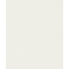 Μονόχρωμη Ταπετσαρία Τοίχου Τεχνοτροπία – AS Creation, Trendwall 2 – Decotek 379719