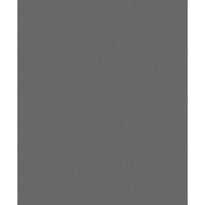 Μονόχρωμη Ταπετσαρία Τοίχου Τεχνοτροπία – AS Creation, Trendwall 2 – Decotek 379733