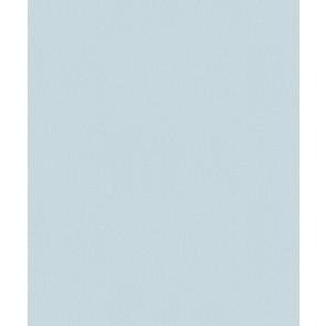 Μονόχρωμη Ταπετσαρία Τοίχου Τεχνοτροπία – AS Creation, Trendwall 2 – Decotek 379788