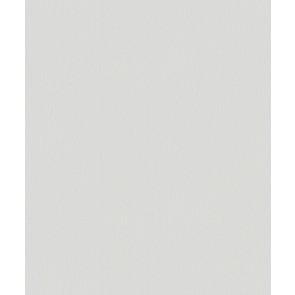 Μονόχρωμη Ταπετσαρία Τοίχου Τεχνοτροπία – AS Creation, Trendwall 2 – Decotek 379795