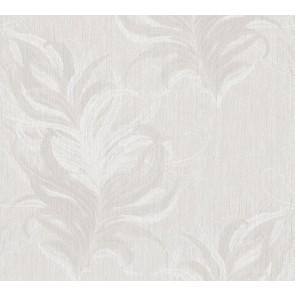Φλοράλ Ταπετσαρία Τοίχου – AS Creation, Mata Hari – Decotek 380091