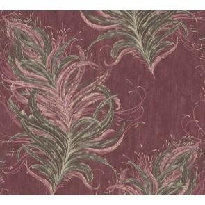 Φλοράλ Ταπετσαρία Τοίχου – AS Creation, Mata Hari – Decotek 380093