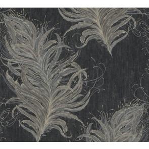 Φλοράλ Ταπετσαρία Τοίχου – AS Creation, Mata Hari – Decotek 380094