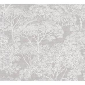 Φλοράλ Ταπετσαρία Τοίχου Δέντρα – AS Creation, Cuba  – Decotek 380231